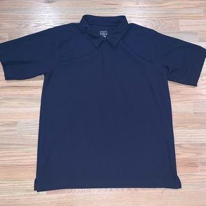Reebok Golf Polo Shirt (Large)